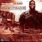 Francotirador Edition - Back To The Underground