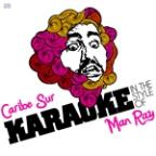 Caribe Sur (In The Style Of Man Ray) [karaoke Version] - Single