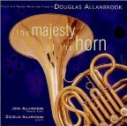 Majesty of the Horn