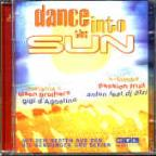 Dance Into The Sun