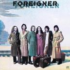 Foreigner