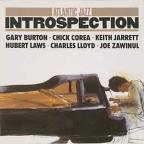 Atlantic Jazz: Introspection