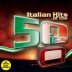 World Of Italian Hits Of The 50's