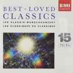 Best Loved Classics Vol 15