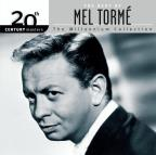 20th Century Masters - The Millennium Collection: The Best of Mel Torme