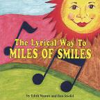 Lyrical Way To Miles Of Smiles From Share-A-Smile