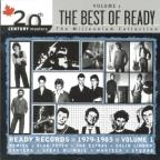20th Century Masters: Best of Ready Records, Vol. 1