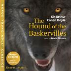 Yac: Hound Of Baskervilles