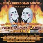 Ginja Bread Man Compilation
