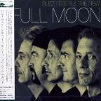 Full Moon Second