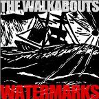 Watermarks: Selected Songs 1991-2002