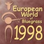 European World Of Bluegrass 1998