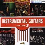 Instrumental Guitars, Vol. 3