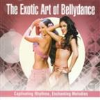 Exotic Art of Bellydance