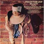 Volunteer Jam, Vol. 3 - 4