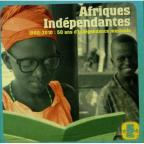Afriques Independantes