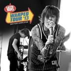 Vans Warped Tour 2013 Compilation