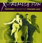 X-Tremely Fun Aerobic Nonstop Power Mix