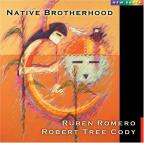 Native Brotherhood