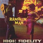 Ramblin' Man: A Tribute to Hank Williams