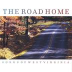 Road Home Songs Of West Virginia