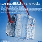 Bar Susu:On The Rocks