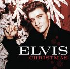 Elvis Christmas