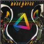 Rose Royce Iv: Rainbow Connection