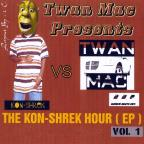 Kon-shrek Hour - Ep