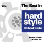 Best In Hardstyle