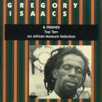 Top Ten: Gregory Isaacs & Friends