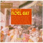 Songs Of Noel Gay