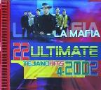 22 Ultimate Hits Series
