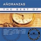 Best of Anoranzas: Ultimate Collection