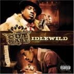Idlewild