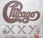 Chicago XXX