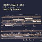 Saint Joan d' Arc (Piano Score)
