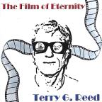 Film of Eternity