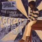 Reggae Anthology: The Sweet Sound of Cocoa Tea