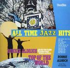 All Time Jazz Hits/Top Of The World