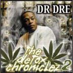 Vol. 2 - Detox Chroniclez