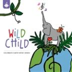 Celebrate Earth Music Series: Wild Child