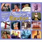 Beginner's Guide To Lounge &amp; Exotica