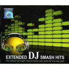 Extended DJ Smash Hits