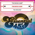 Boss Camp / I'm Around