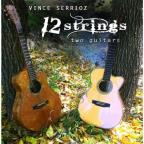 12 Strings-2 Guitars