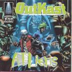 ATLiens