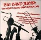 Big Band Jump: Great Swing Ban