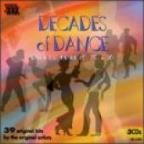 Decades Of Dance 60's 70's & 80's