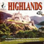 World of Highlands